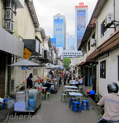 Century-Alley-Stalls-Siak-Hong-Johor-Bahru