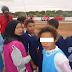 قاصر تتعرض للاختطاف أمام ثانوية ابن طفيل بجماعة الحوزية بالجديدة