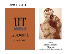 UT n. 31 - La fragilità