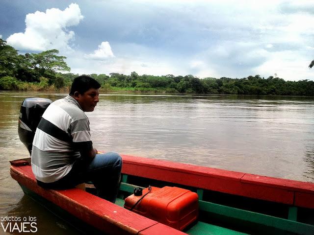 rio usumacinta frontera mexico guatemala