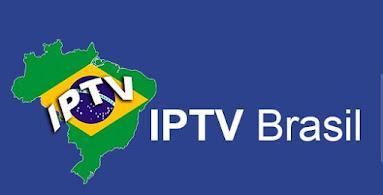 CANAIS IPTV BRASIL
