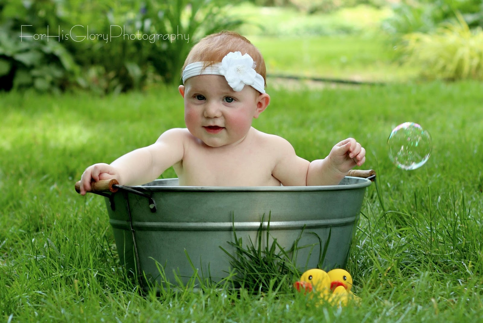 That parenting thing 7 ideas for your baby photo shoot