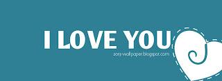 i-love-you-facebook-cover-picture1(2013-wallpaper.blogspot.com)