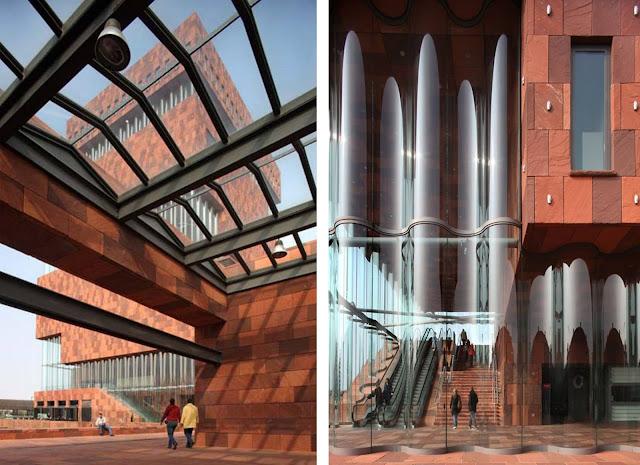 08-Museum-aan-de-Stroom-by-Neutelings-Riedijk-Architects
