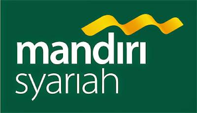 Lowongan Kerja Bank Syariah Mandiri April 2014