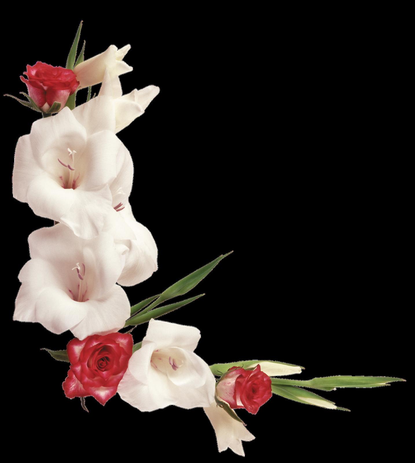Marcos Con Flores Para Decorar Fotos - 54 Manualidades para el Día de la Madre (Con instrucciones)