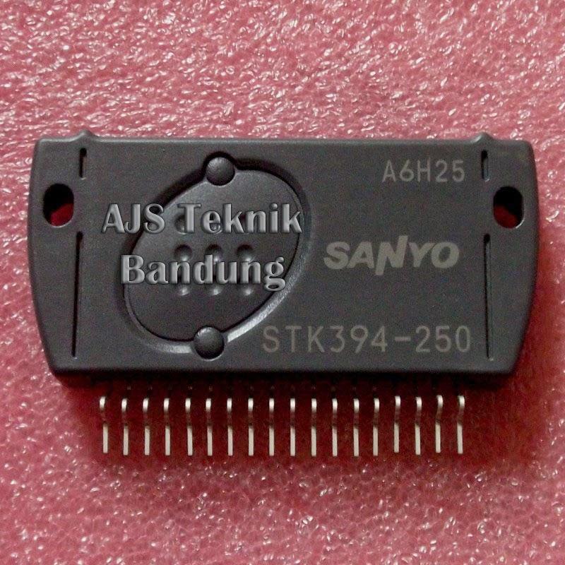 STK394-250