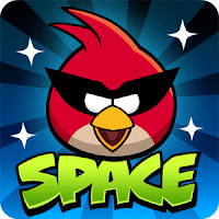 Free Download Angry Birds Birds Space 1.2.0 Full Version Terbaru 2012 For PC