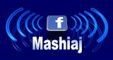 Facebook MASHIAJ Dale Clip