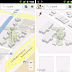 Google Brings 3D Maps to India