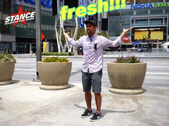 http://www.skateboard-stance.com/hombre/ropa/bermudas/fourstar.html