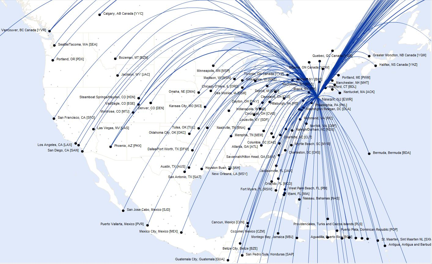 o hare map terminal with United Airlines on 395 in addition The Largest Airports In The United States likewise File O'Hare airport map likewise caymanairports also United Airlines.