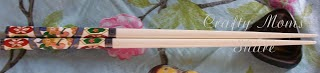 http://craftymomsshare.blogspot.com/2012/06/multicultural-monday-chopsticks.html