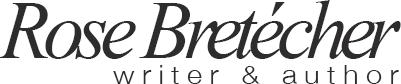 Rose Bretecher