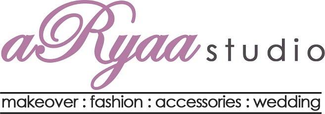 aRyaa studio