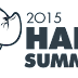 Hadoop Summit 2015