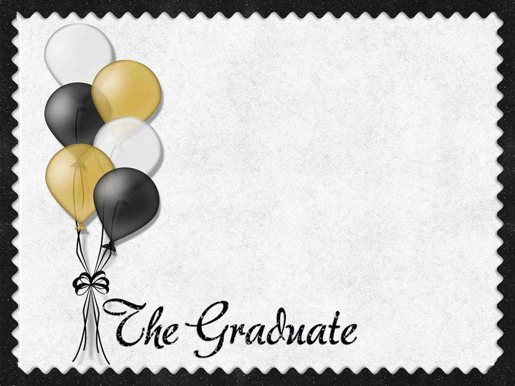 Free download 2012 graduation powerpoint backgrounds and graduation free download 2012 graduation powerpoint background 4 toneelgroepblik