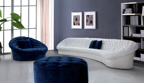 Modern latest best sofa designs 2012. | Best Design Home