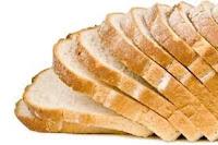 ขนมปังแผ่น