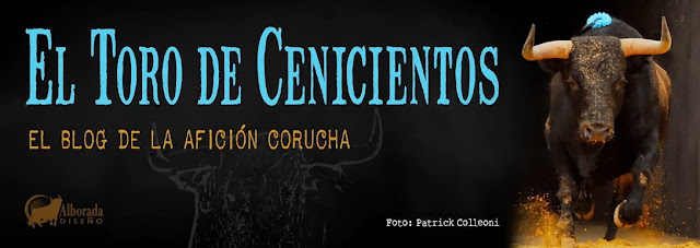 http://eltorodecenicientos.blogspot.com.es/2015/07/los-toros-para-la-feria-del-toro.html