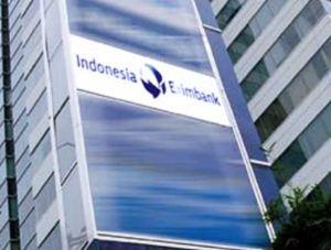 Indonesia Eximbank