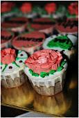 .:: Cupcake ::.