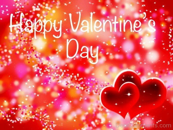 Valentine\'s Day Free Download Pictures, Images, Graphics for ...