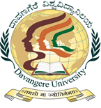 Davangere University Time Table 2015