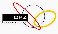 CPZ international