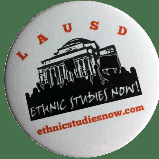 www.ethnicstudiesnow.com for LAUSD