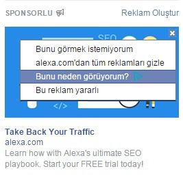 facebook-reklam-tercihleri-1