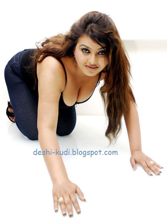 Very Indian actress sona hot