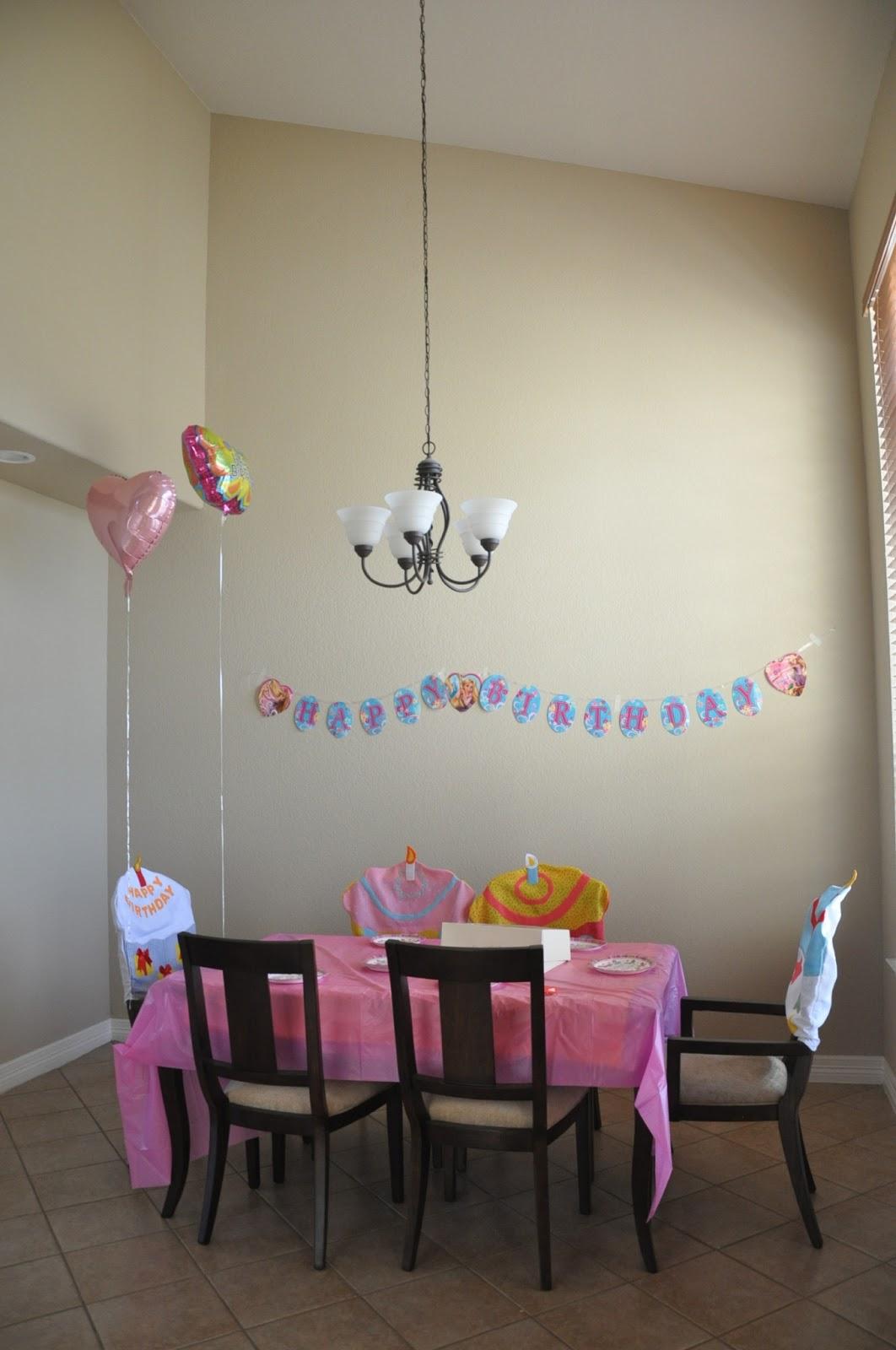 Mam s todoterreno cumplea os feliz - Como decorar un cumpleanos ...