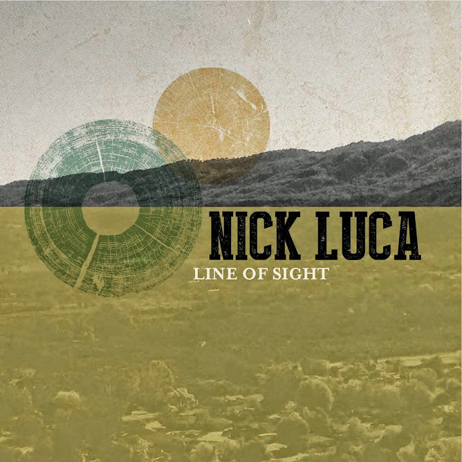 Nick Luca