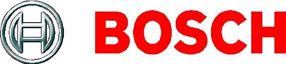 Bosch Power Tools Logo