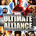 Download Game Marvel Ultimate Alliance For PC
