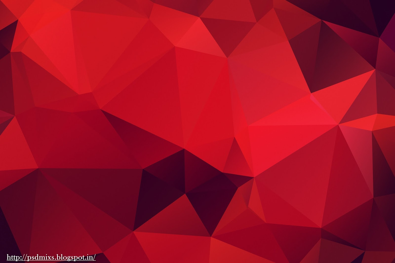 Polygon Backgrounds Amp Wallpaper For Photoshop Free