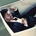 Ricky Martin - A Quien Quiera Escuchar (2015) Album Completo Mega