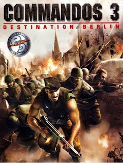 http://www.softwaresvilla.com/2015/07/commandos-3-destination-berlin-pc-game.html