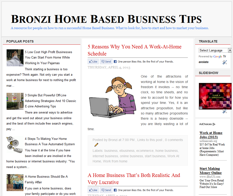 Bronzi+Home+Based+Business+Tips.png