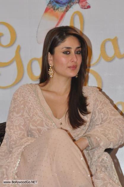 Kareena+Kapoor+Book+(5)