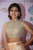 Samantha at Memu saitham dinner event-thumbnail-13