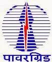 PGCIL Recruitment 2014 Executive Trainee (Electrical)132 Jobs Through GATE-2014 www.powergridindia.com Online Apply
