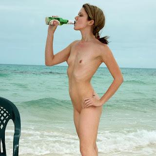Amateur Porn - sexygirl-beach0110-766517.jpg