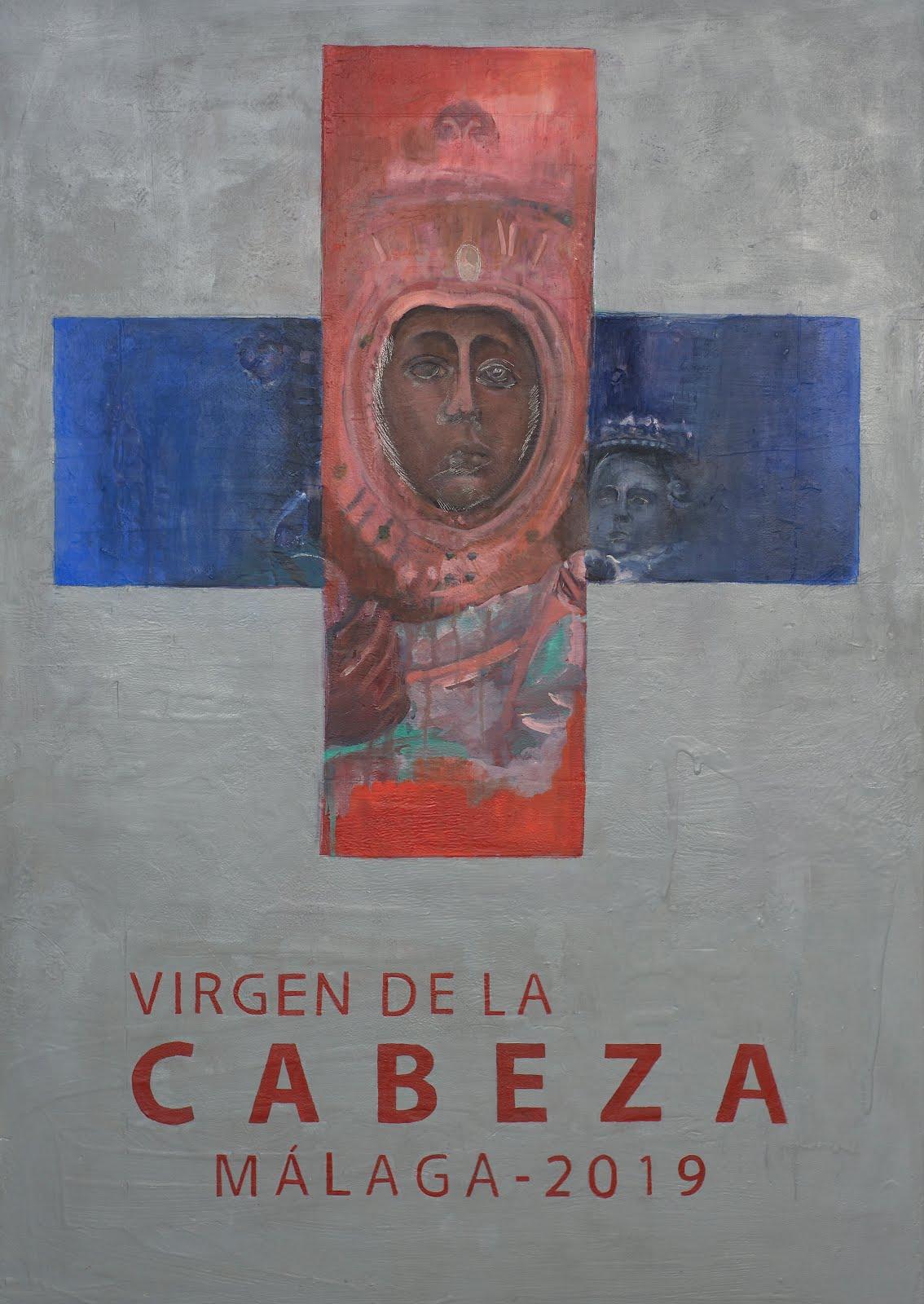 """Revista """"Cabeza 2019"""""""