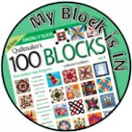 99 Blocks, Plus MINE!