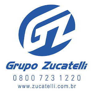 GRUPO ZUCATELLI