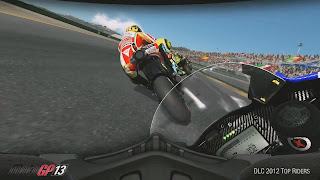 MotoGP+13 02 Free Download MotoGP 13 RIP PC [2,2 GB]