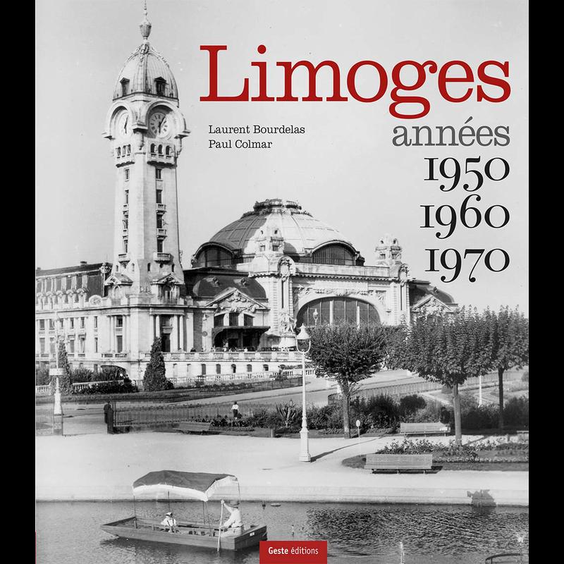 """Plaidoyer pour un """"limogeage""""..."""