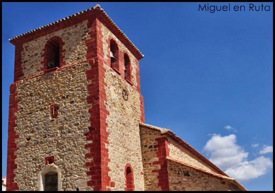 Bronchales-Albarracín-Teruel
